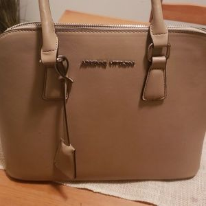 Adrienne Vitadini purse